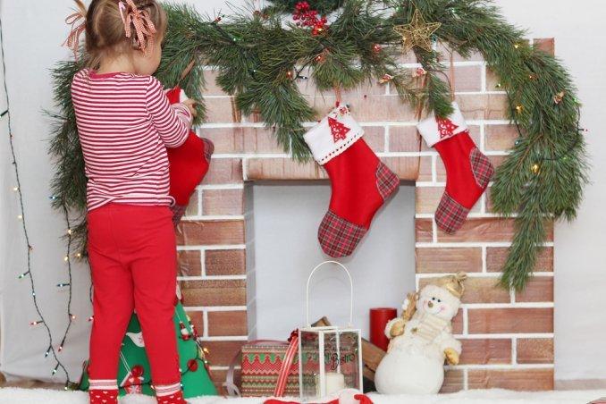 Le migliori idee regalo per bambini per la Befana