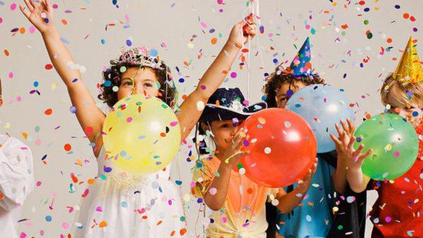 Menu Capodanno per bambini idee per il baby cenone