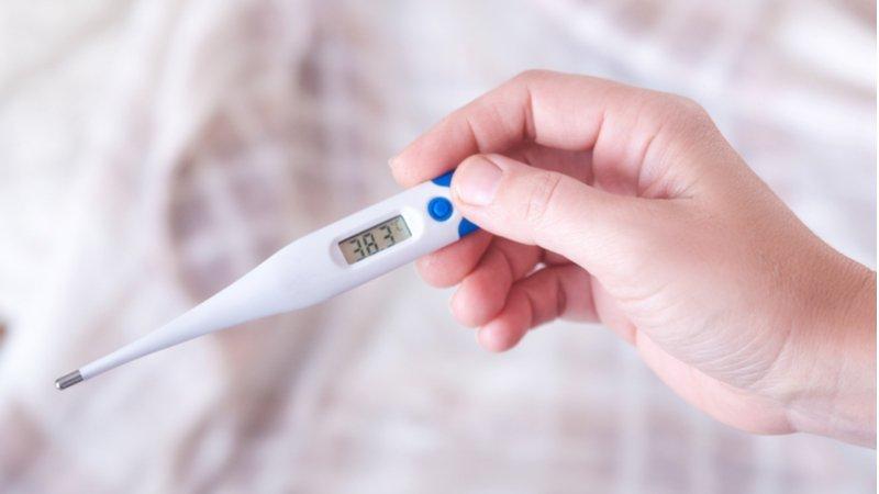 migliori termometri per neonati del 2021