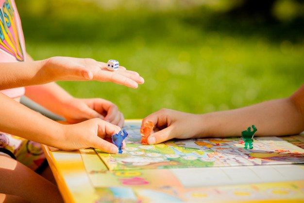 Regali alternativi per bambini che hanno tutto