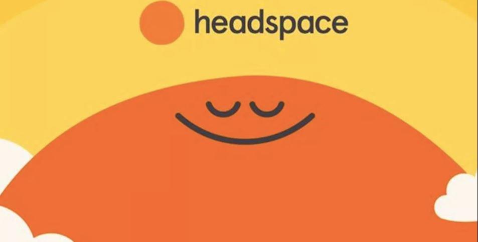 Headspace migliore app meditazione genitori