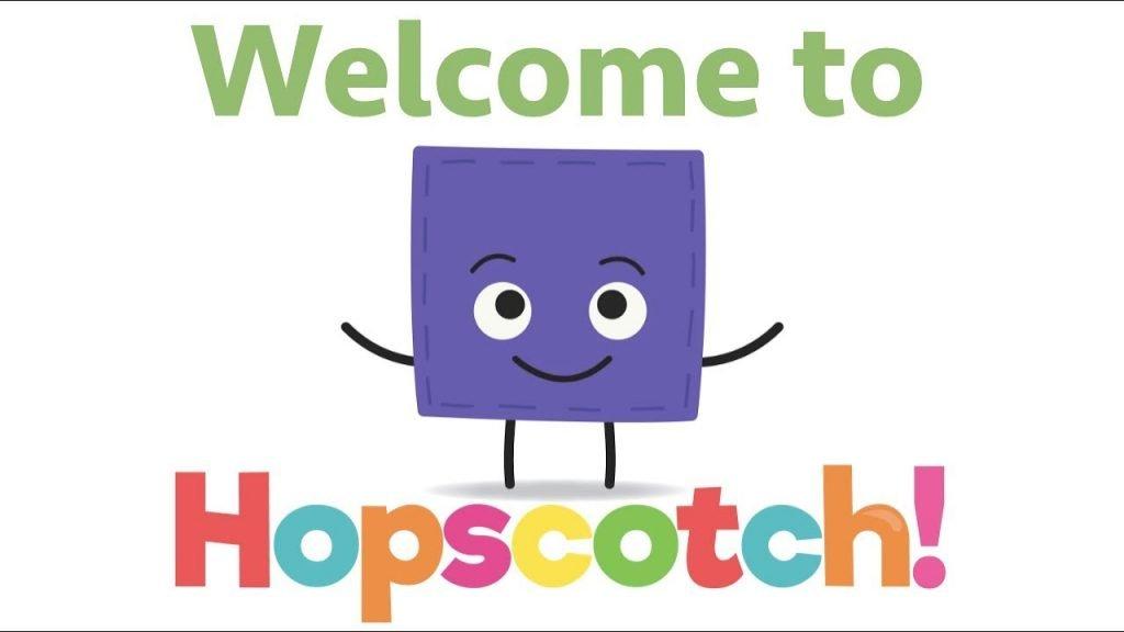 Hopscotch migliore app educativa bambini 2021