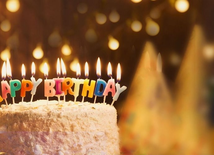 Idee per festeggiare il compleanno dei bambini durante il Coronavirus