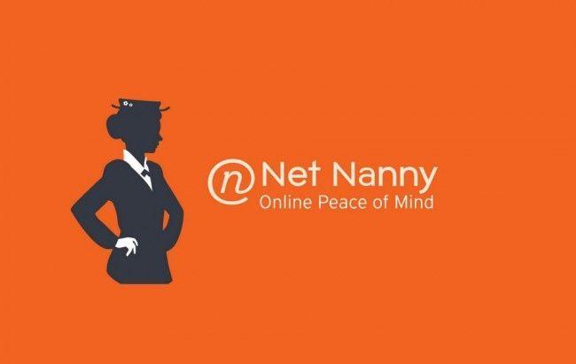 Net Nanny migliore app controllo parentale