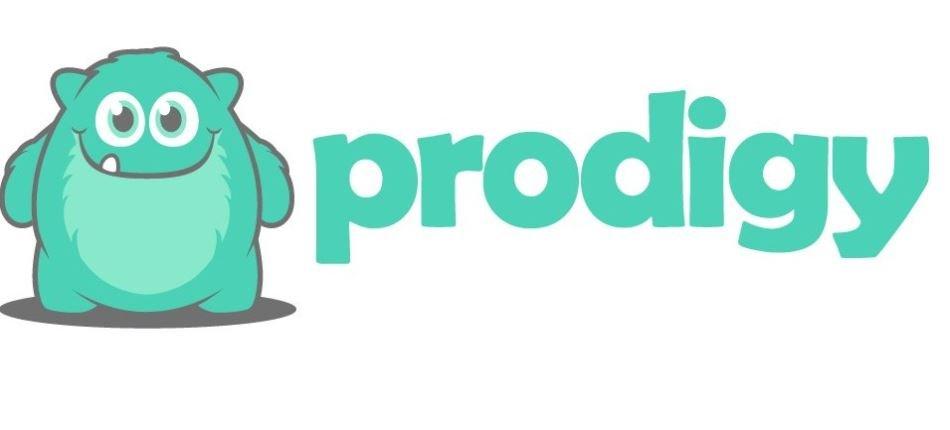 Prodigy migliore app educativa bimbi 2021