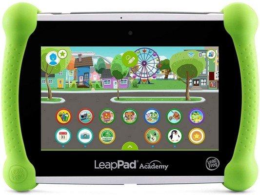 LeapFrog LeapPad Academy