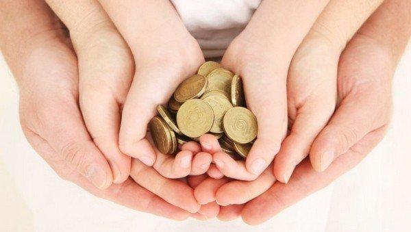 app gestione budget familiare