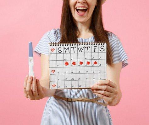 Migliori test di ovulazione