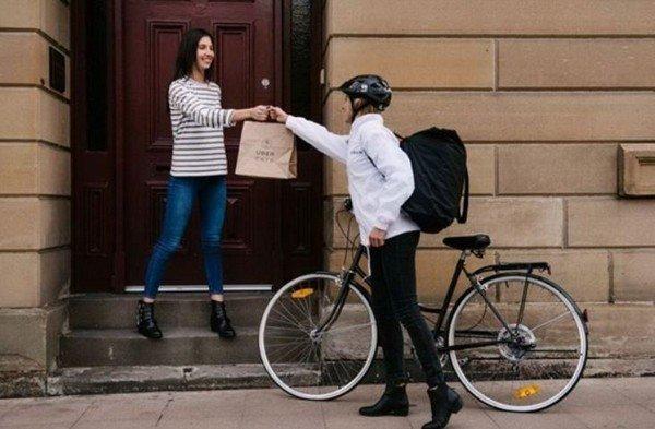 consegna pasti a domicilio