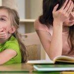 didattica a distanza aiutare tuo figlio