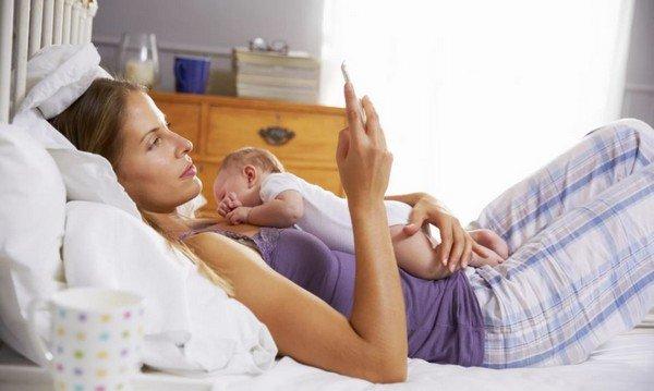 Babyfeeding Log