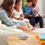 I migliori giochi e quiz Google Home per bambini