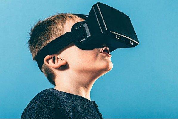 Tour virtuali nei musei