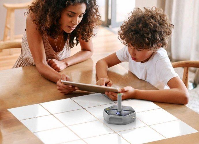 iRobot-Root-rt0 Giochi tecnologici bambini