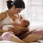 migliori app allattamento