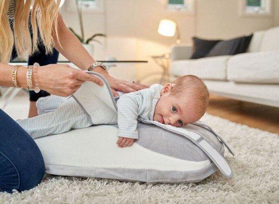 Babocush regalo tecnologico per genitori