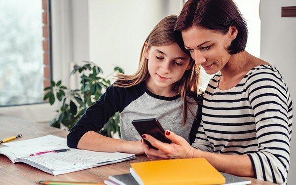 Come impostare controllo genitori su Gmail