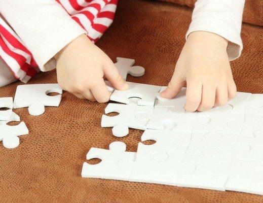 Idee regalo per bambini che hanno tutto
