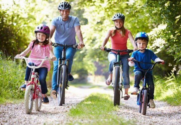 Regali alternativi bambini