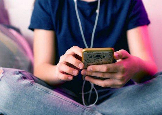 Adolescenti e covid