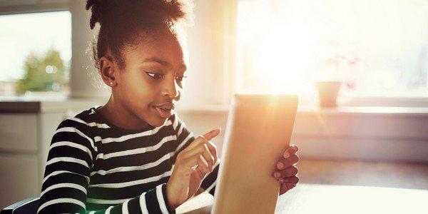 App per limitare tempo utilizzo del tablet