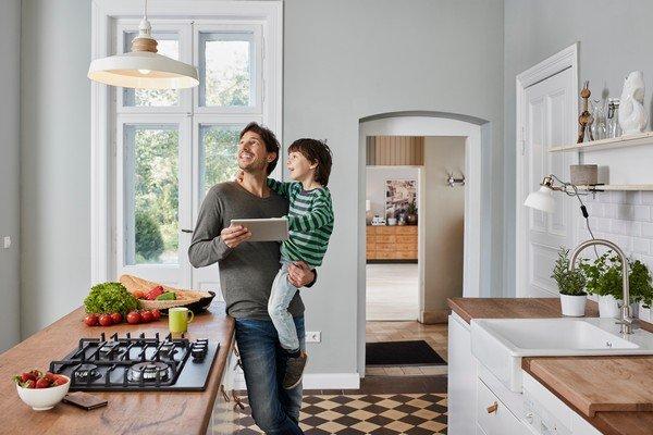 Le migliori routine Alexa per la famiglia