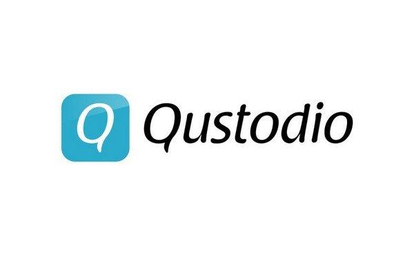 Qustodio app controllo parentale su TikTok