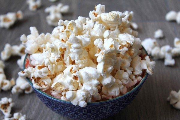 Trasformare la tua casa in un cinema