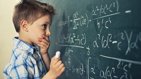 App per risolvere problemi matematica online