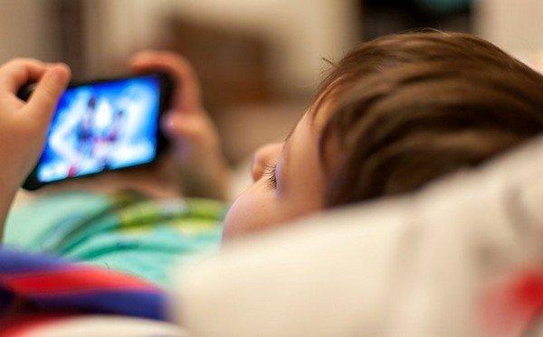 App pericolose per bambini e adolescenti