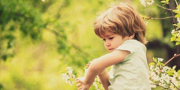 Braccialetto antizanzare per bambini migliori
