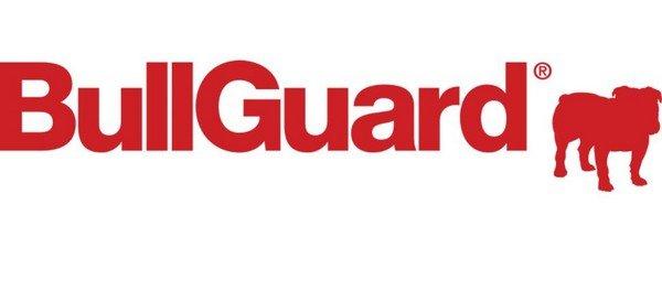 Bullguard antivirus controllo genitori gratuito
