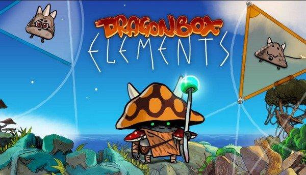 Dragon box element app matematica scuola primaria