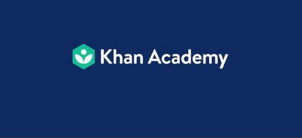 Khan Academy app risolvere problemi matematica online