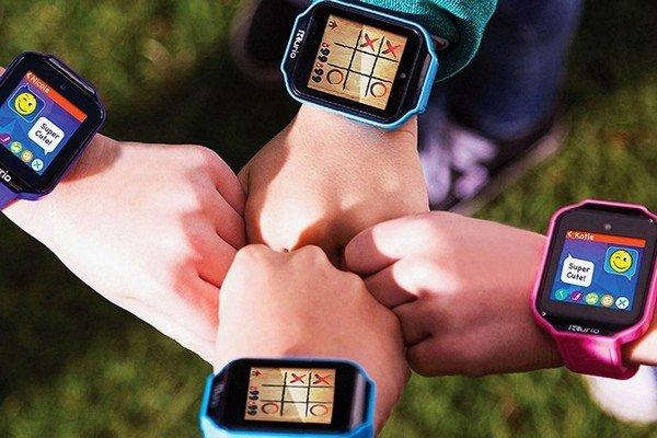 Migliori braccialetti antismarrimento con gps bambini