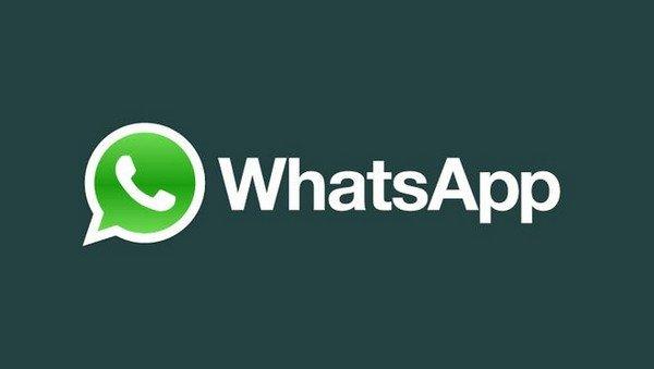 WhatsApp per condividere foto privatamente in famiglia