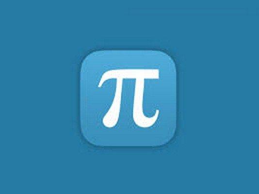 iMathematics! app per risolvere problemi matematica online