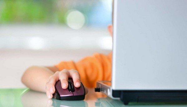 migliori antivirus controllo genitori gratuito