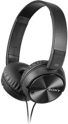 Sony cuffie antirumore bambini
