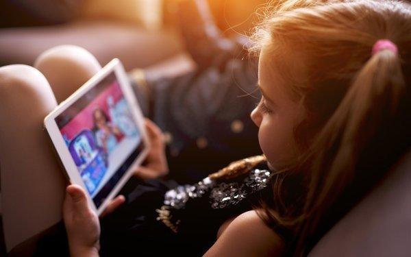 Youtube sicuro per i bambini con Account Google supervisionato