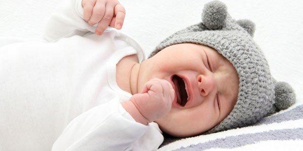 app per capire pianto neonati