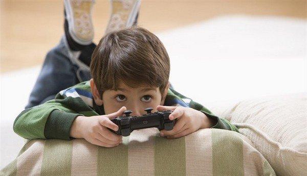 vantaggi dei videogiochi
