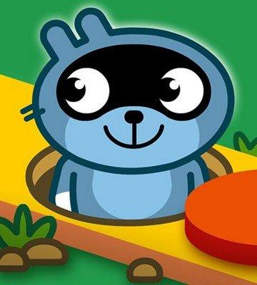 Pango app educativa