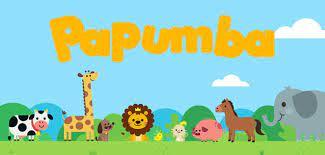 Papumba app apprendimento