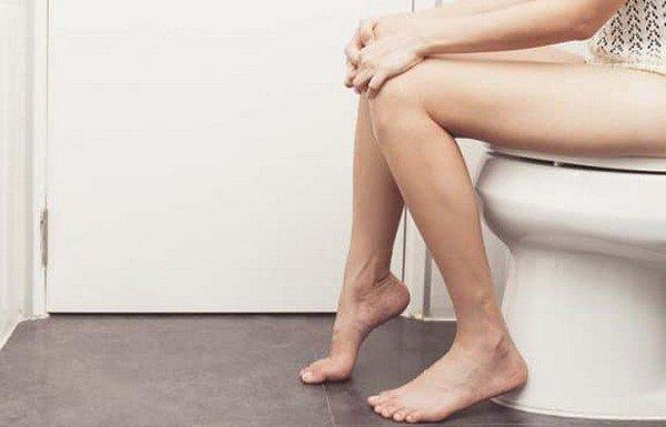 Urina scura e torbida in gravidanza