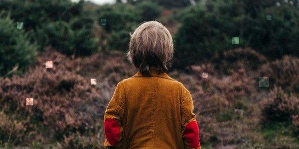 App escursioni bambini