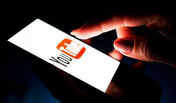 Come bloccare Youtube ai bambini su iPhone e iPad