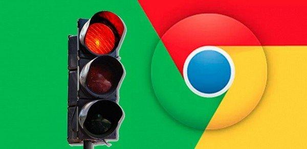 Come bloccare siti per adulti Google Chrome
