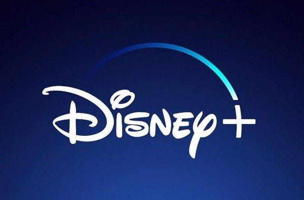 Come creare profilo Disney Plus bambino