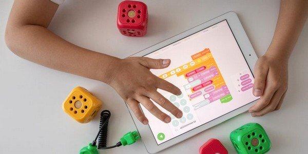 Come insegnare a programmare ai bambini